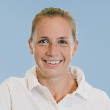 Dr. Sabine Schultz Zahnärztin