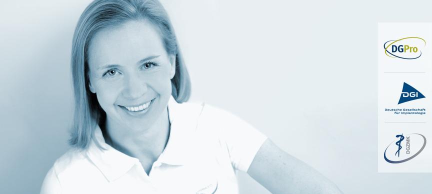 Zahnärztin Dr. Sabine Schultz, Pinneberg